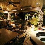 CreativeOutdoorFurniture offers quality outdoor decor decorations